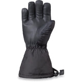 Dakine Scout Jr Youth Gloves