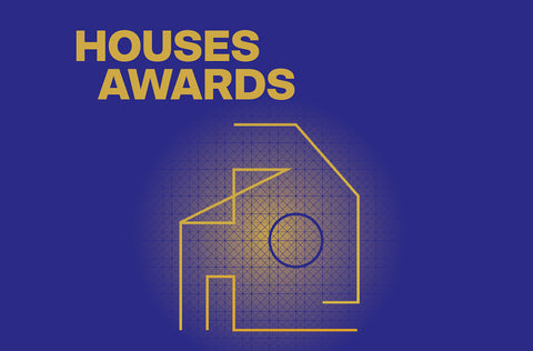 Celebrating 10 years of HOUSES Awards
