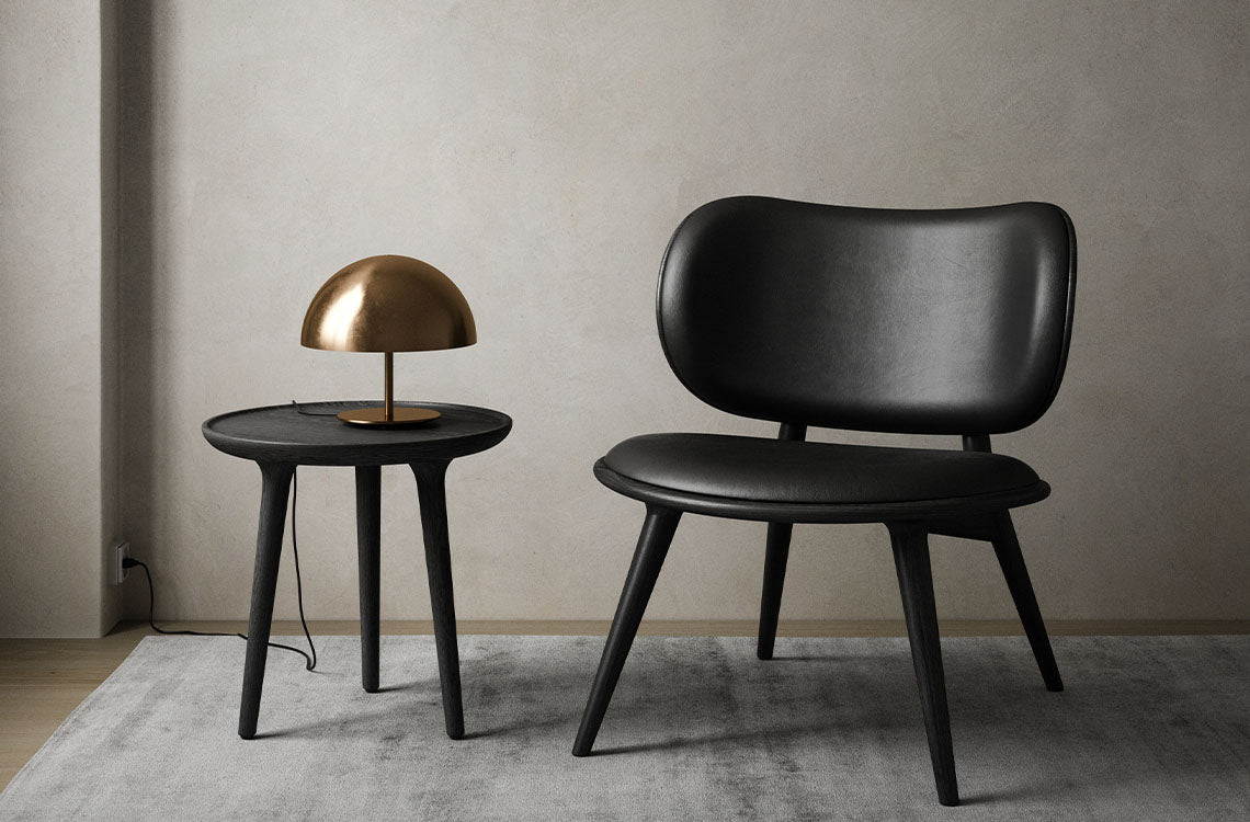 New, Sustainable Designs From Mater.