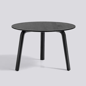 Bella Coffee table - Ø60 x H39 cm