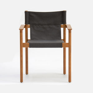 Bilgola Dining Chair