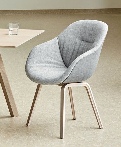 About A Chair AAC123 Soft Duo