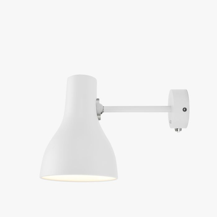 Type 75 Wall Lamp