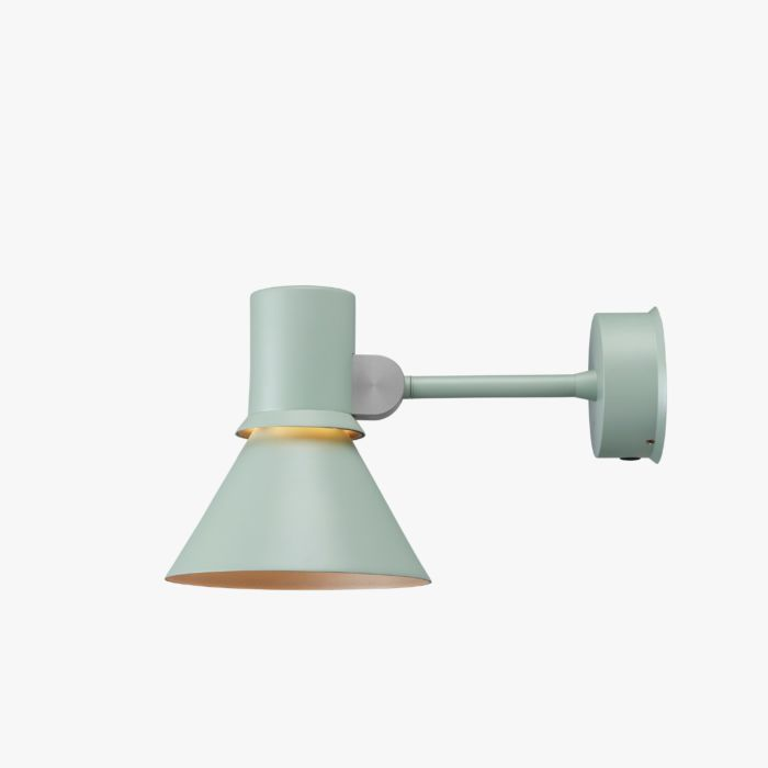 Type 80 Wall Light