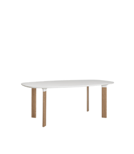 Analog Table - 1850 x 1050 x 720mmH
