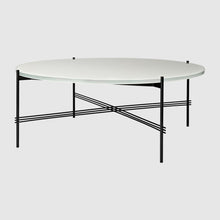TS Coffee Table - Round, Ø105cm