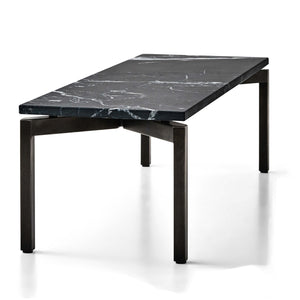 EJ65-66 Table