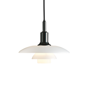 PH 3/2, Pendant Light, 290mm