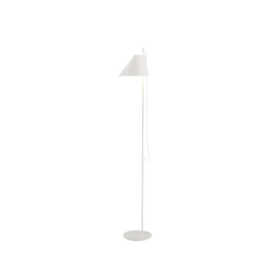 Yuh floor lamp