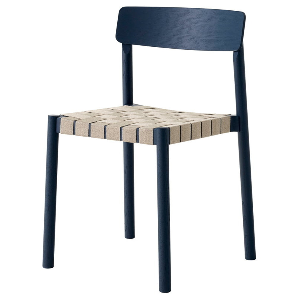 Betty TK1 Chair