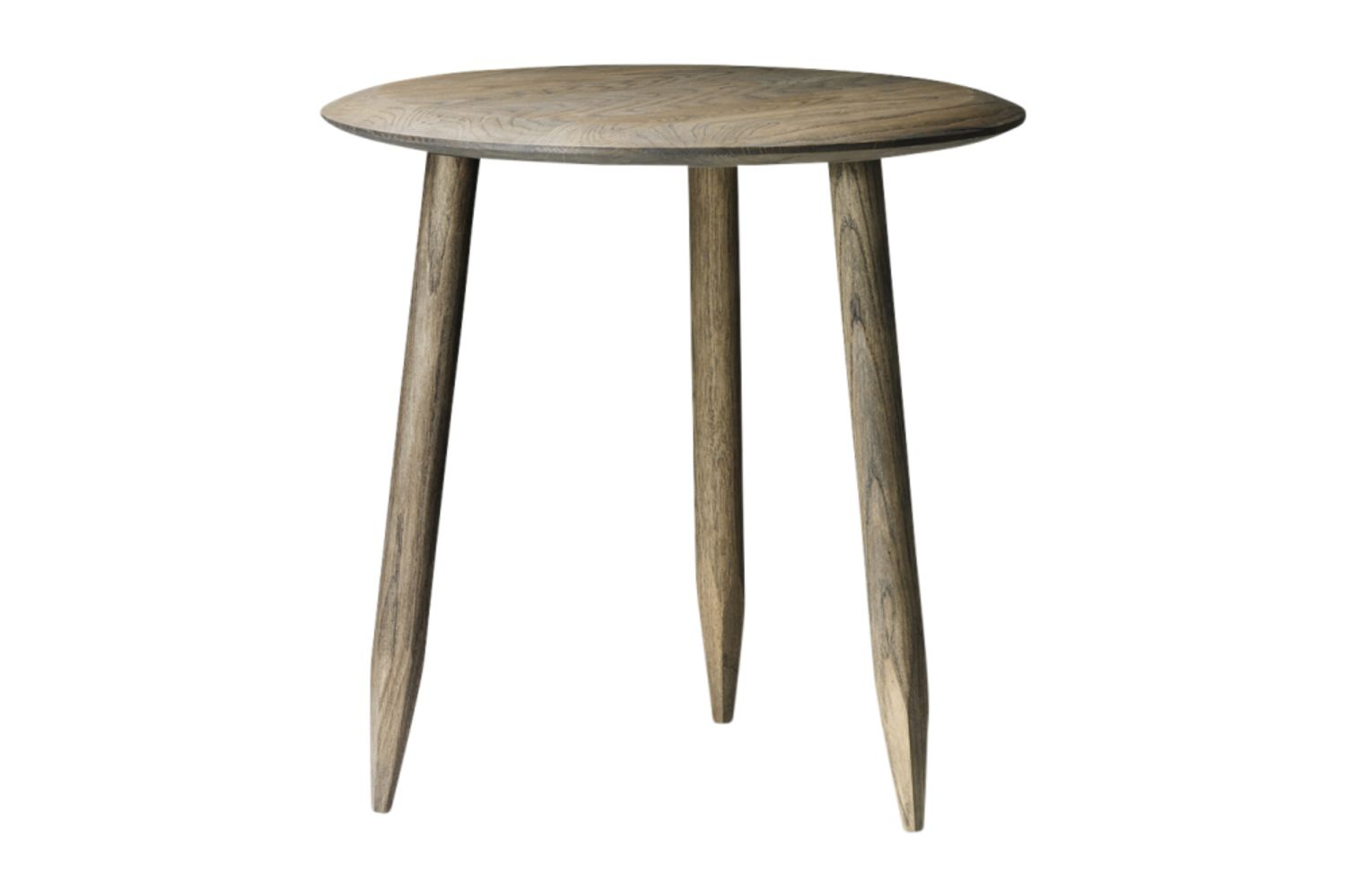 Hoof SW1 Table Ø50cm