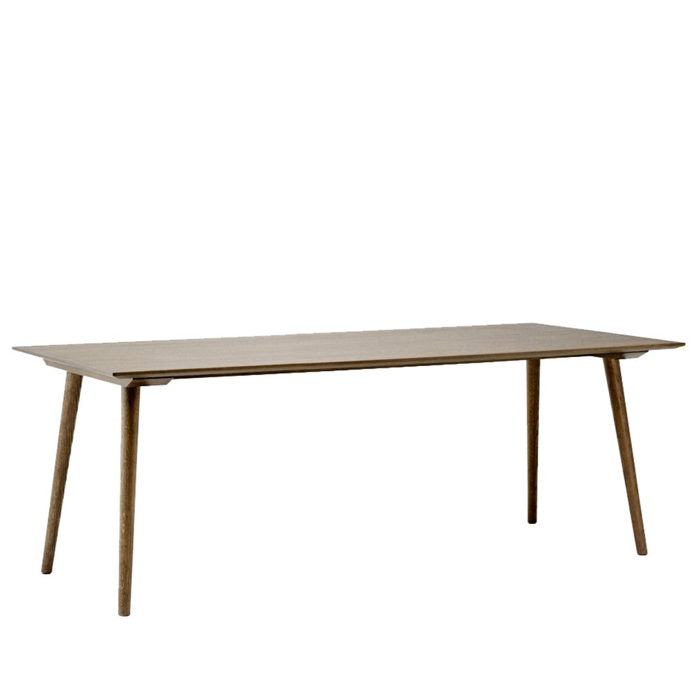 In Between SK6 Table - 100x250 cm