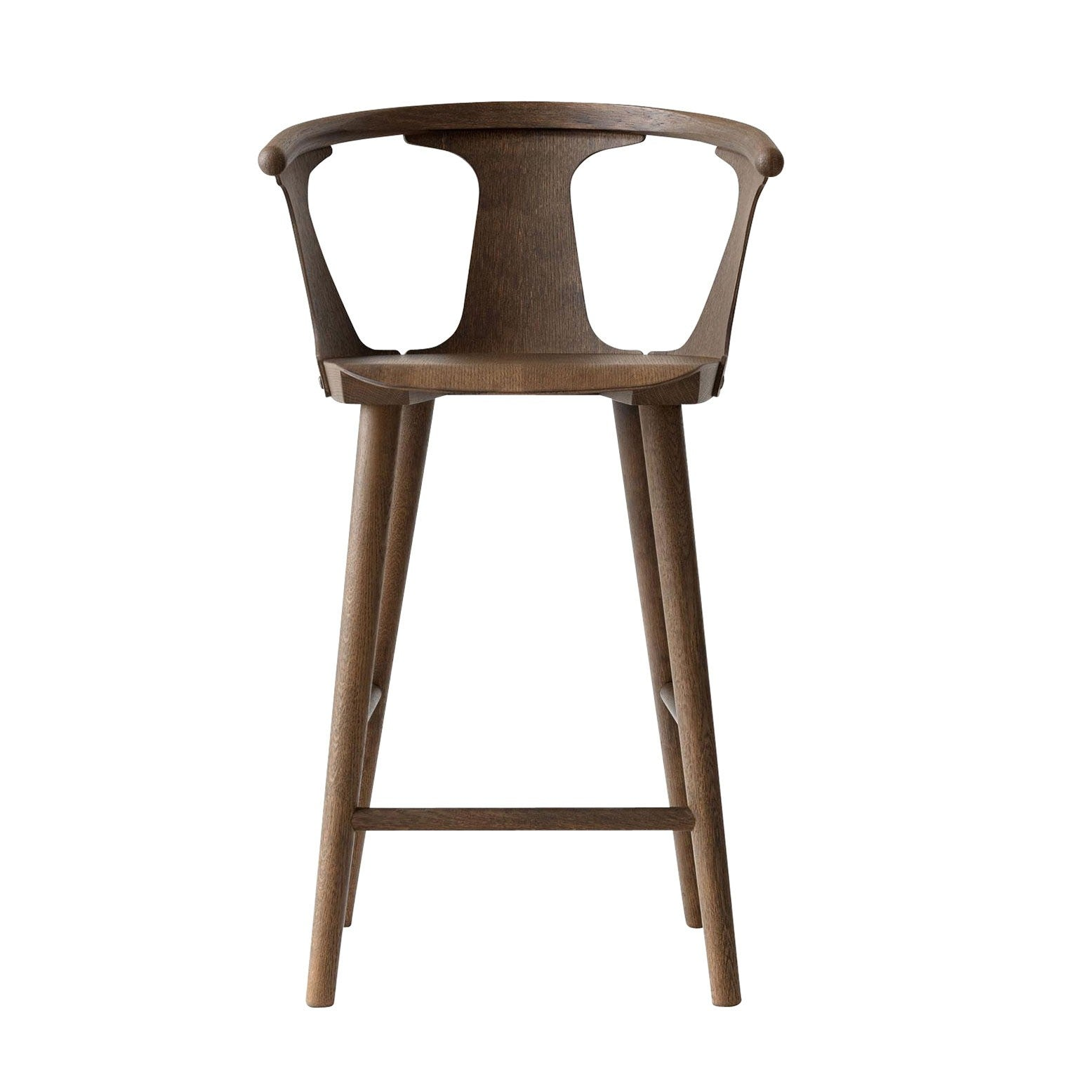 In Between SK9 Bar Stool