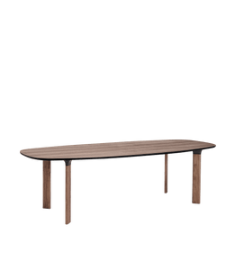 Analog Table - 2450 x 1050 x 720mmH