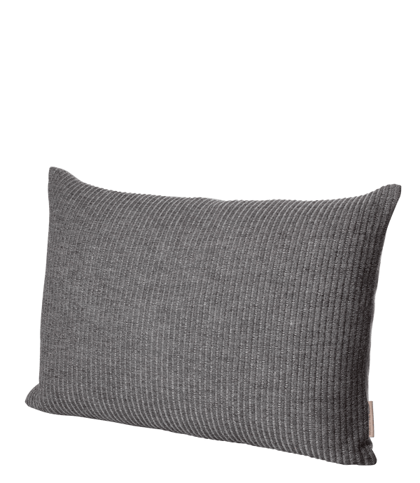 Aiayu Cushion, Anthracite