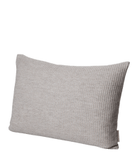 Aiayu Cushion, Oat