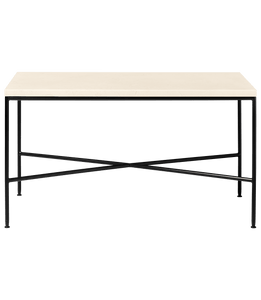 Planner Coffee Table - Rectangular