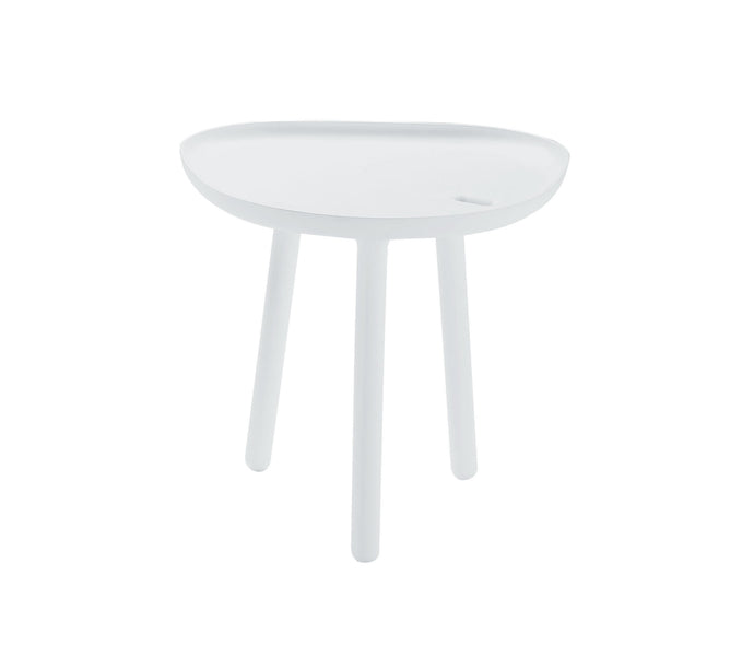 Loto Small Table