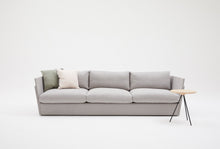 Layer Sofa - 3 Seater