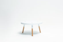 Y CoffeeTable