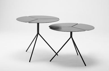 Folia Low Table