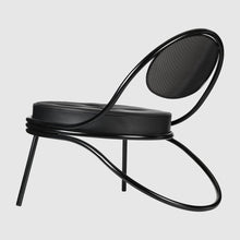 Copacabana Lounge Chair