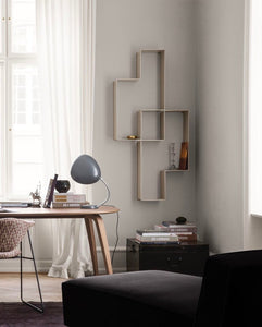 Mategot Dedal Book Shelf