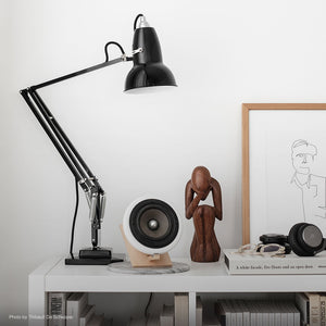 Original Type 1227 Desk Lamp