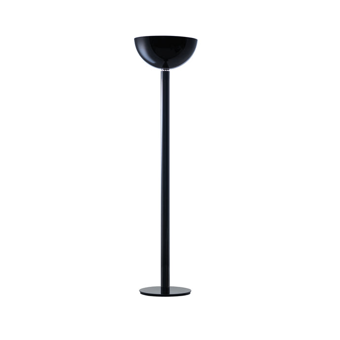 AM2Z - floor lamp