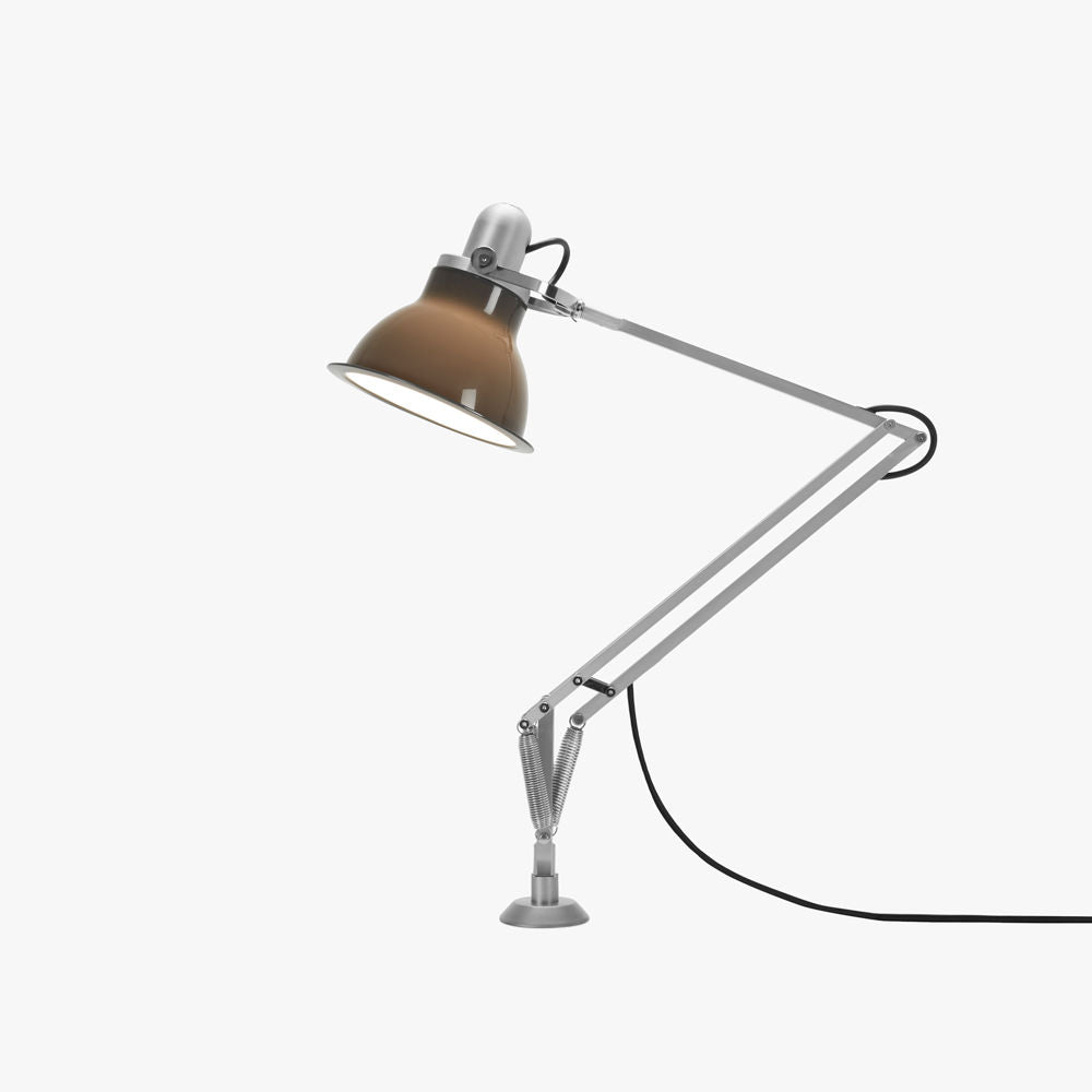 Type 1228 Desk Lamp with Desk Insert