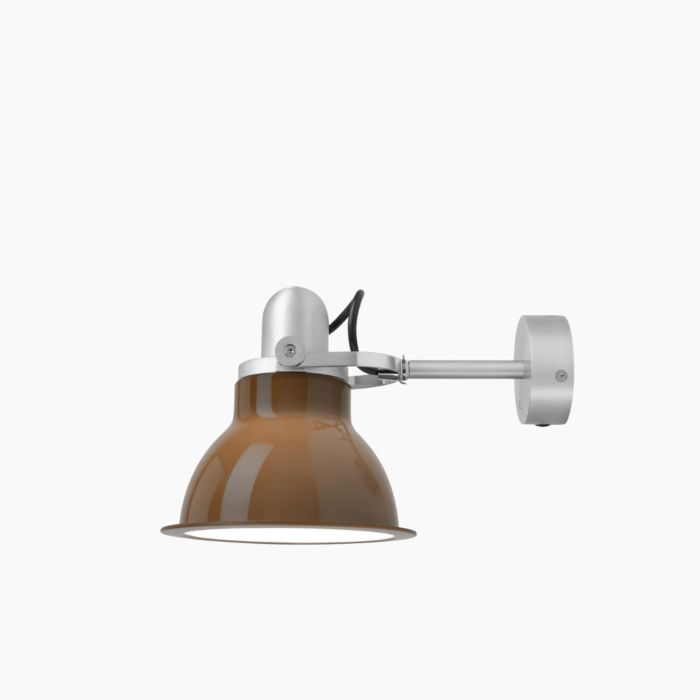 Type 1228 Wall lamp