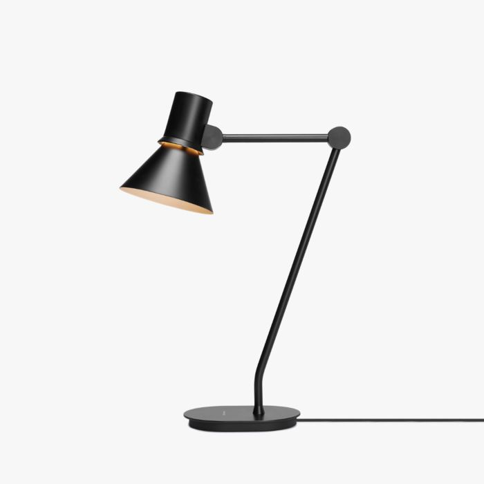 Type 80 Table/Desk Lamp
