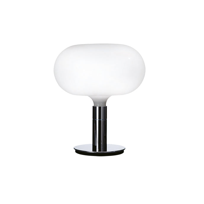 AM1N - Table lamp