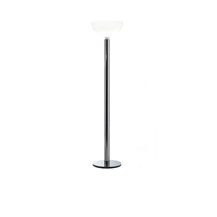 AM2C - floor lamp