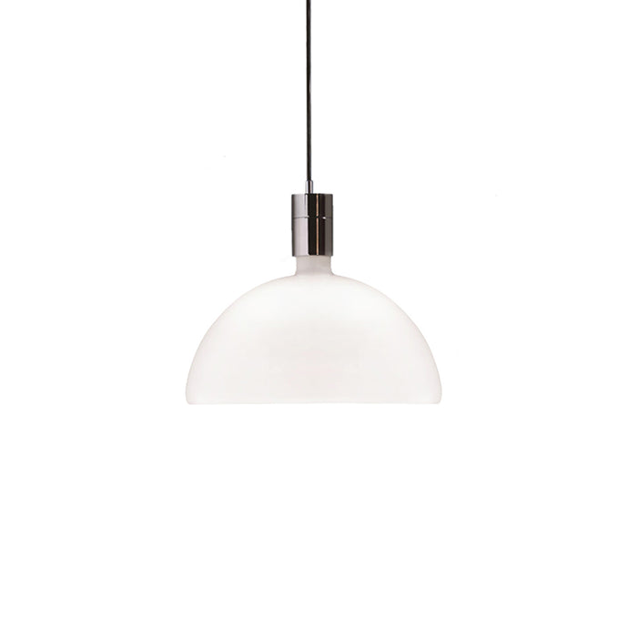 AM4C - suspension light