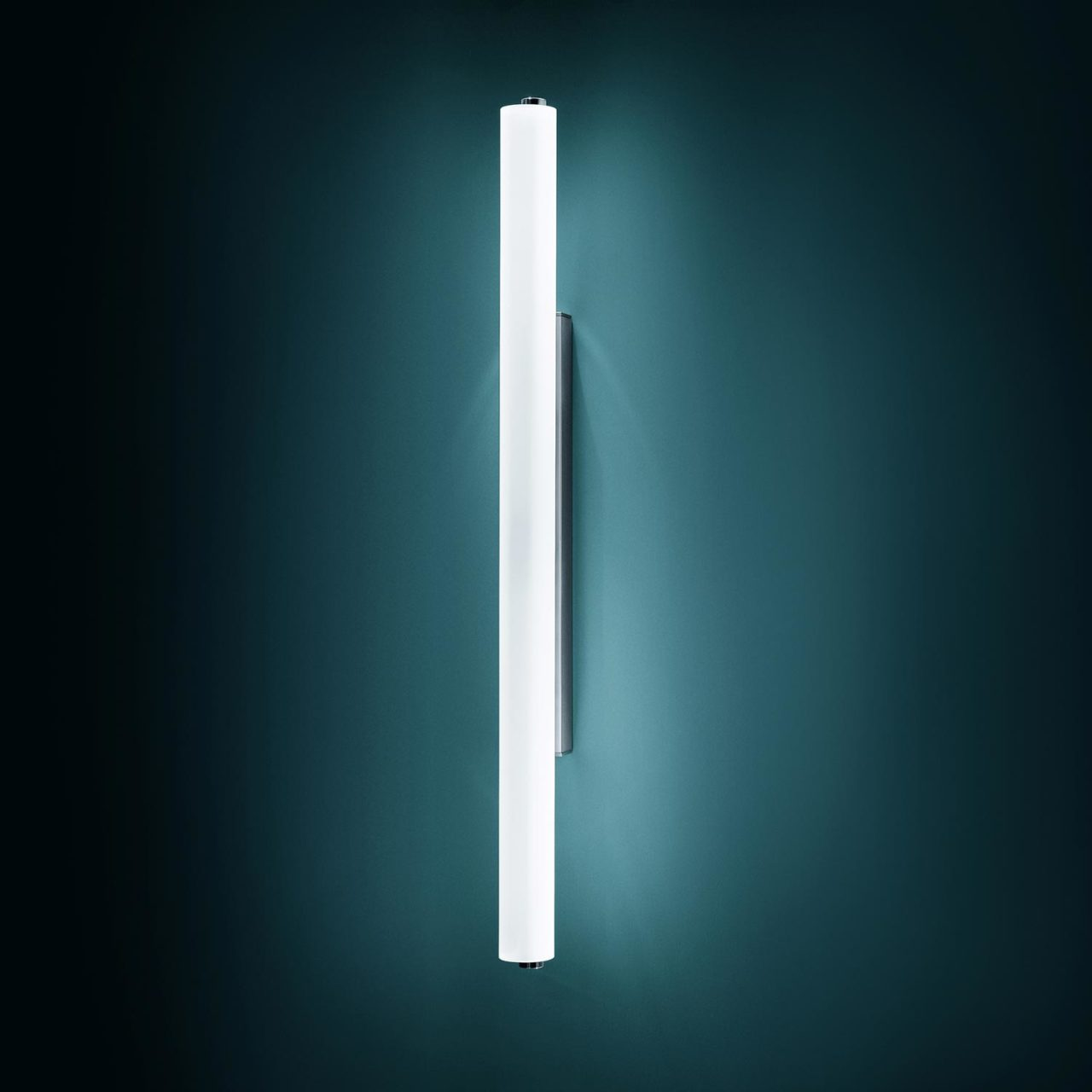 Norma 65 - wall light