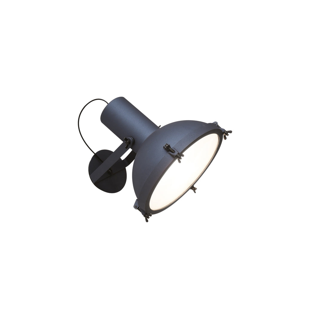 Projecteur 365 Wall / Ceiling Lamp