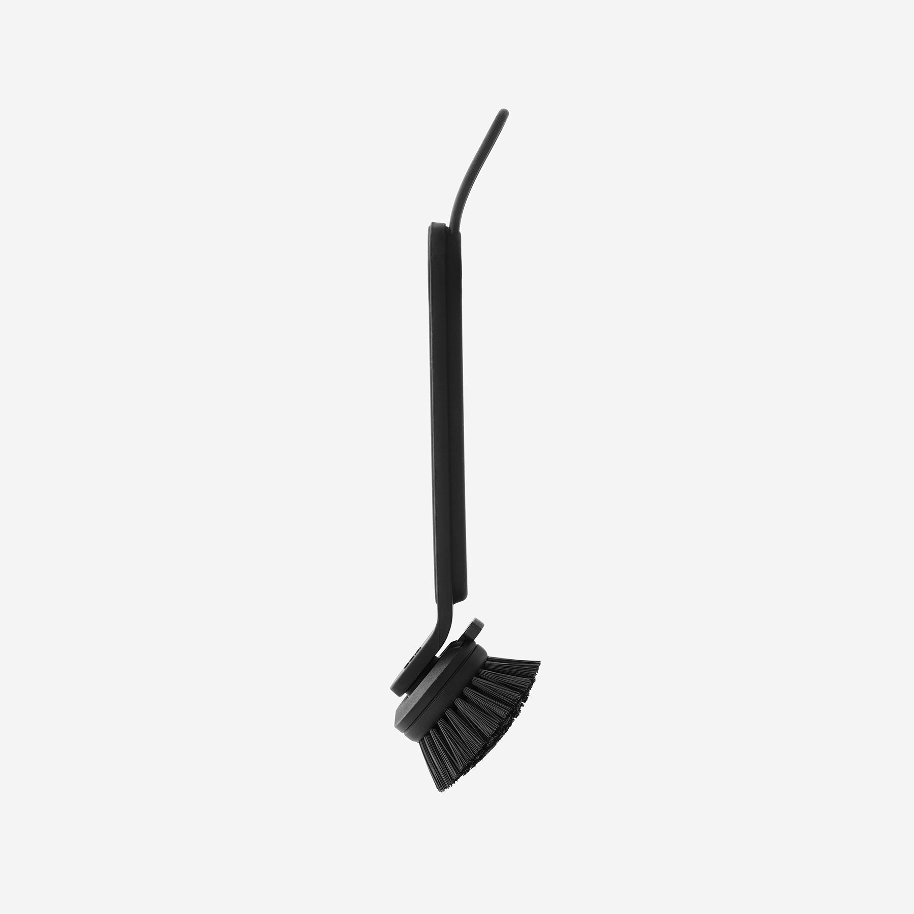 Vipp280 Dishwashing brush - Black