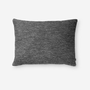 Wool Pillow 40 x 60