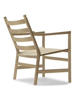 CH44 easy chair