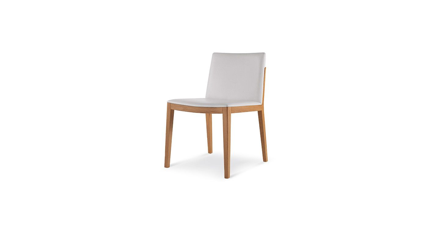 Beatrice - Chair