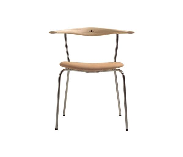 PP701 Minimal chair
