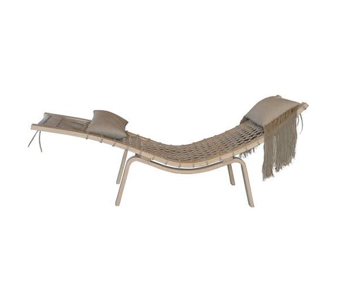 PP135 Hammock Chair