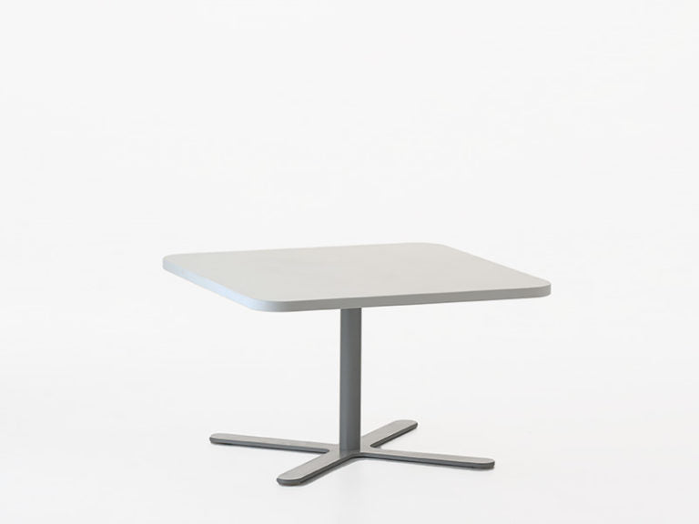X series side table