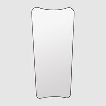 F.A.33 mirror - Rectangular