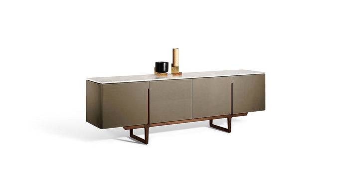 Fidelio low cabinet