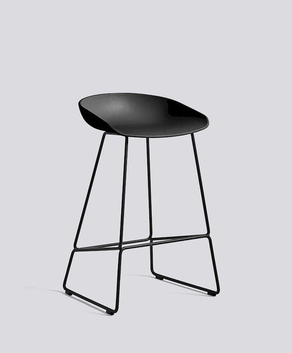 About A Stool AAS38 Low