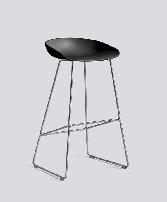 About A Stool AAS38 High