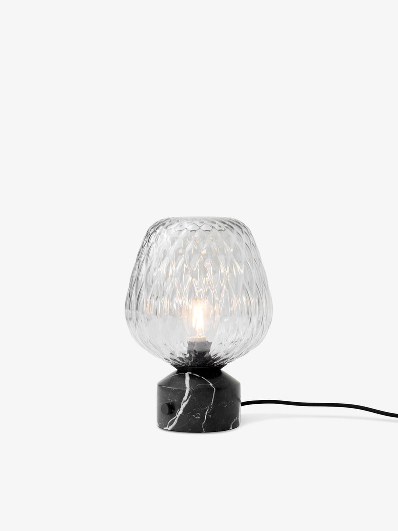 Blown SW6 Table Lamp