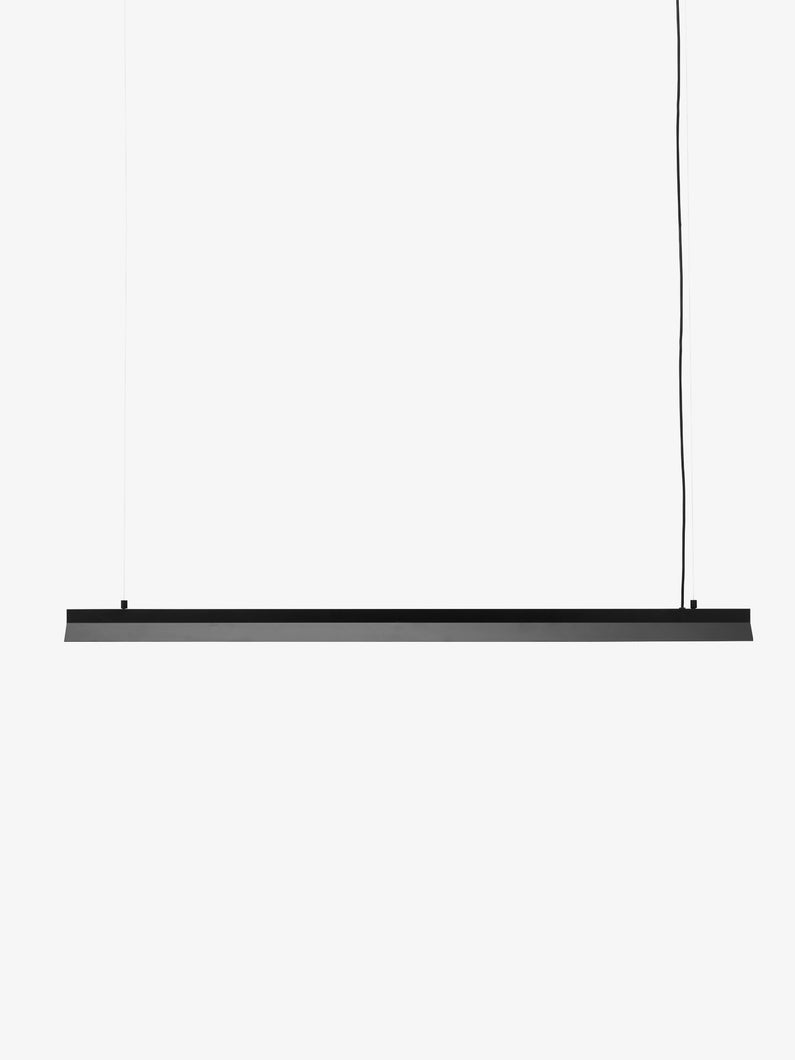 Fornell ABF1 Suspension Lamp